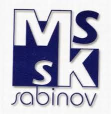 православные знакомства в москве и московской области